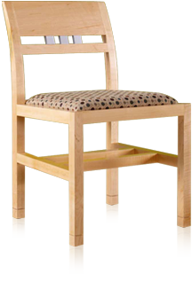 Product Chair