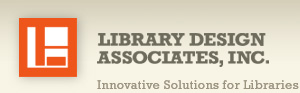 Library Design Associates, Inc.