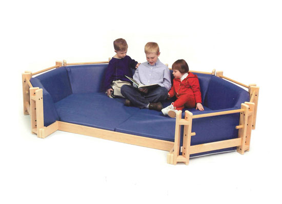 circulation children library furniture