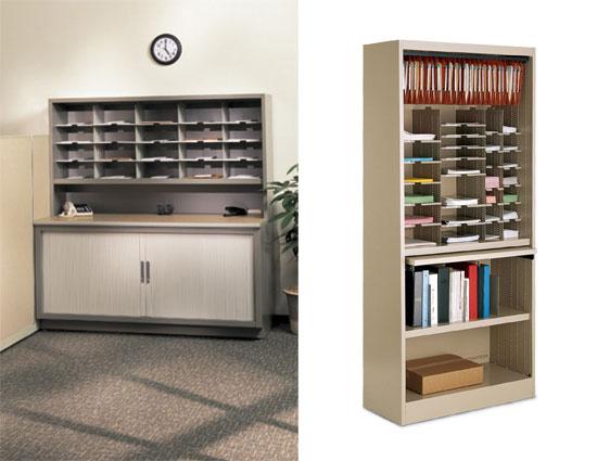 Library Design Associates Inc Office Amp Workroom